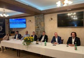 Kaj se dogaja s kontejnerji v severnem Jadranu